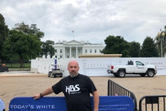 Bílý-dům
