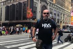 Hard-Rock-Café-New-York